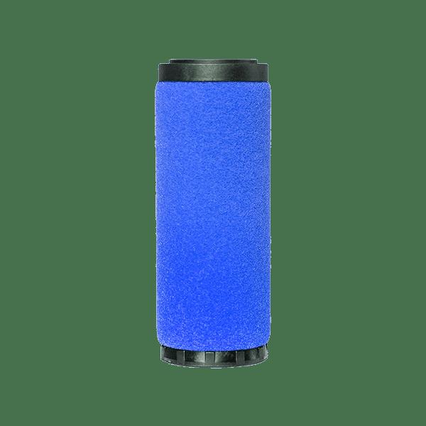 Utility_Grade_Coalescing