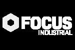 Focus_IND_DRAFT-01