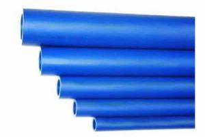 Image of Blue Pneutech 1600Kpa Polyethylene Compressed Air Piping