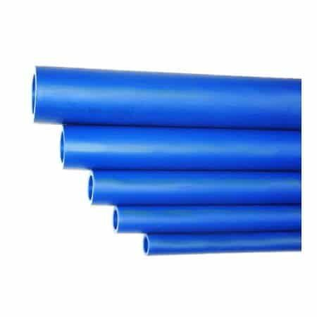 Image of Blue Pneutech 1600Kpa Polyethylene Compressed Air Piping