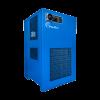 Pneutech RDF Refrigerated Air Dryers