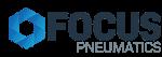 focus_PNEUMATICS_logo_primary